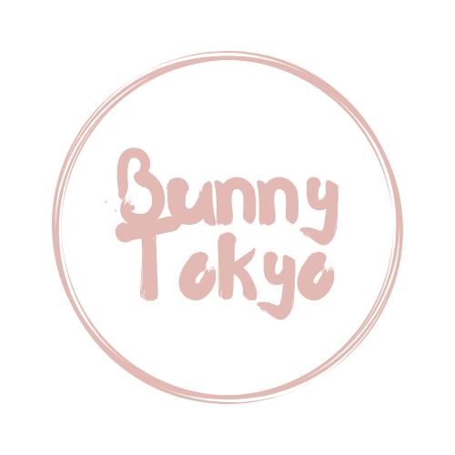 Bunnytokyo